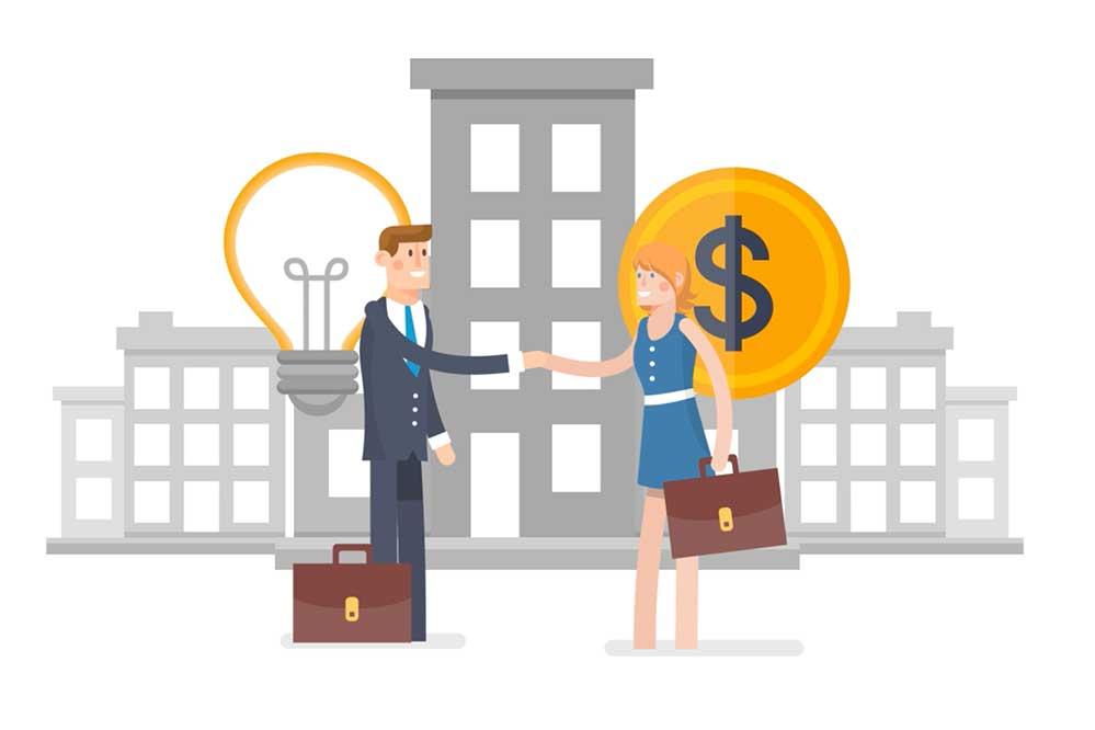 comptabilité-gestion-decision